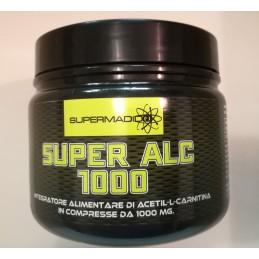 Super ALC 1000