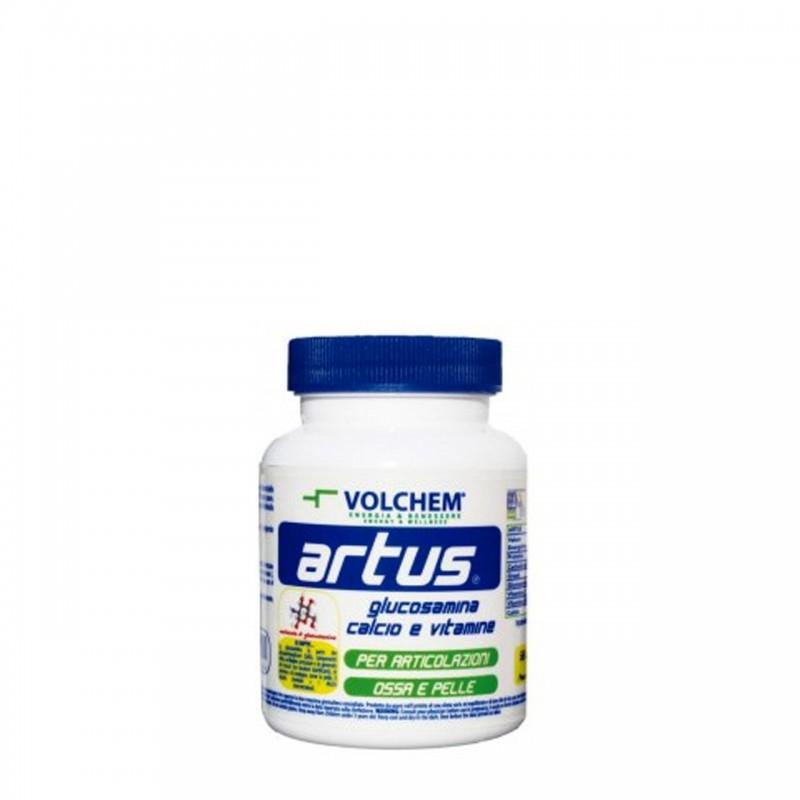 ARTUS® Glucosamina