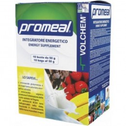 PROMEAL®