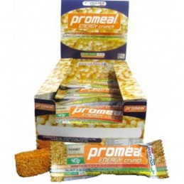 PROMEAL® ENERGY CRUNCH