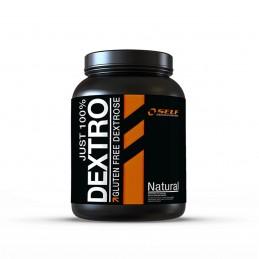 Just Dextro