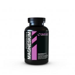 Potassium & Magnesium
