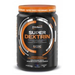 SUPER DEXTRIN