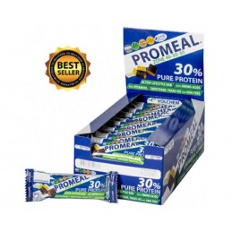 PROMEAL® ZONE 40-30-30