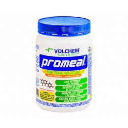 PROMEAL® SOY ZONE 40-30-30