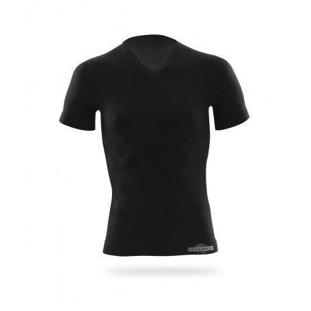 T-shirt Uomo taglia S/M FIR Beausan®