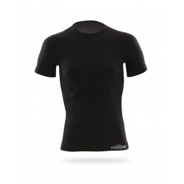 T-shirt Uomo girocollo FIR Beausan®