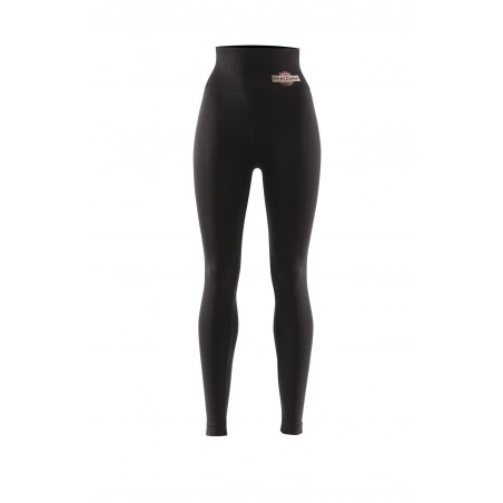 Leggins Donna FIR Beausan®