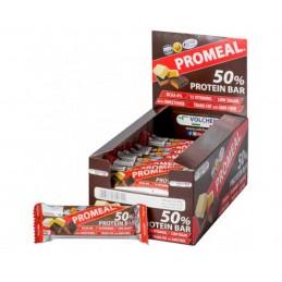 PROMEAL® PROTEIN 50% (barretta proteica)