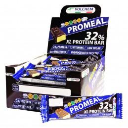 PROMEAL® XL PROTEIN 32% (barretta proteica)