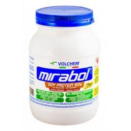 MIRABOL® SOY PROTEIN 90