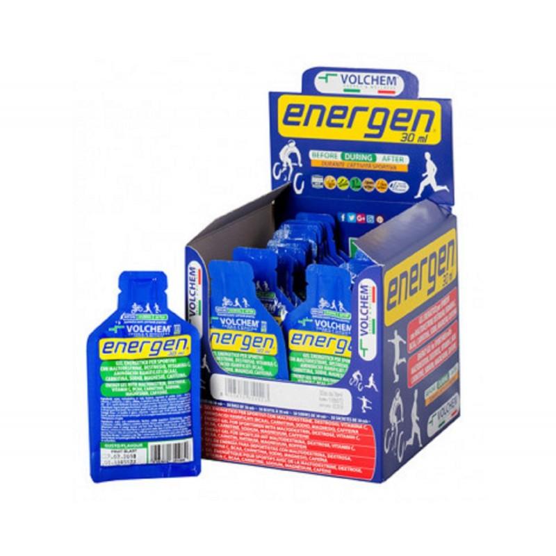 ENERGEN® 30ml