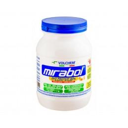 MIRABOL® OVO PROTEIN 80 - barattolo
