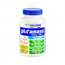 GLUTAMASS® (glutammina)