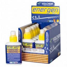 ENERGEN® 125 ml