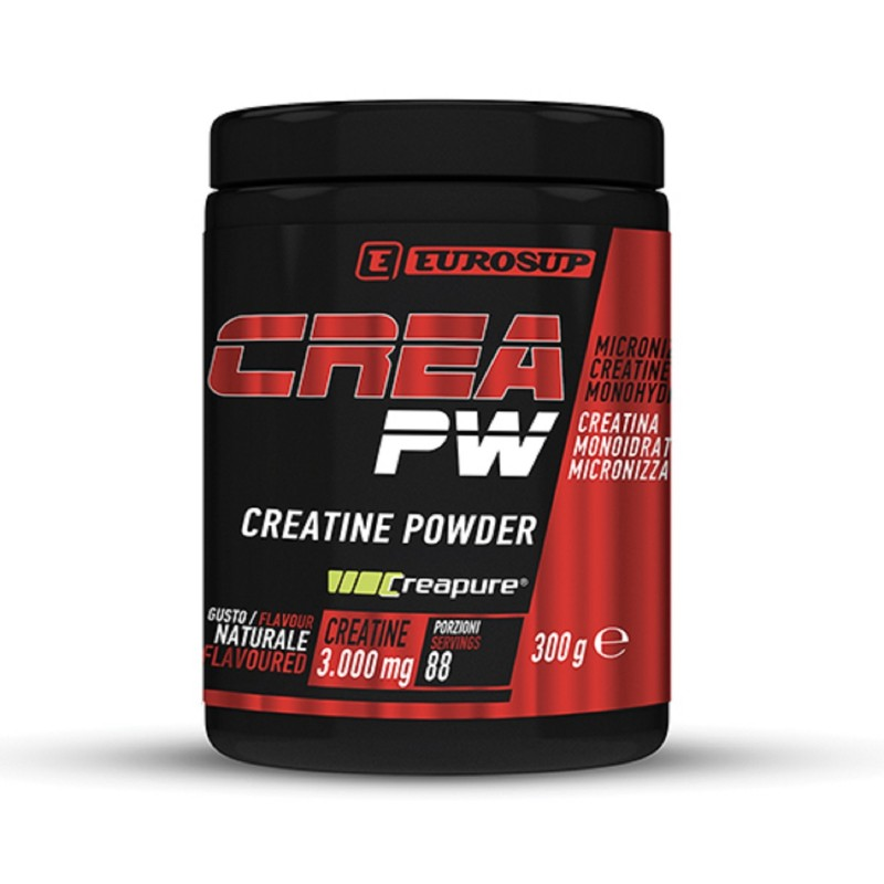CREA PW - CREATINE POWDER