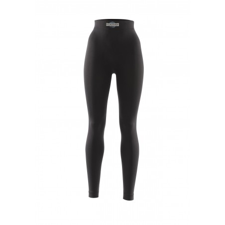 Leggins Unisex FIR Beausan®