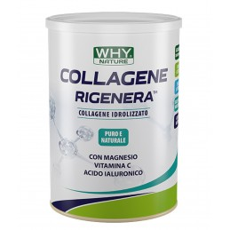 COLLAGENE RIGENERA™