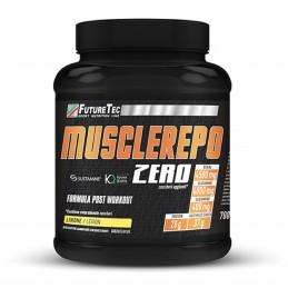 MUSCLE REPO ZERO - 700g