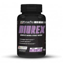 DIUREX 60 compresse