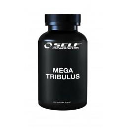 Mega Tribulus