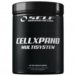 Cellxpand.2