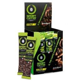 SPORT COFFEE - box da 32...