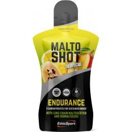 MALTOSHOT Endurance...