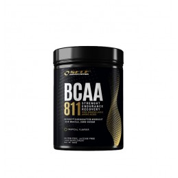 BCAA 8 1 1