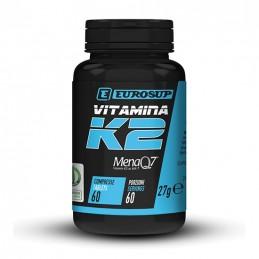 Vitamina K2 60 comp.