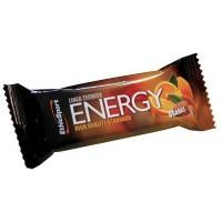 Barrette energetiche per nutrizione sportiva - intensitystore.it