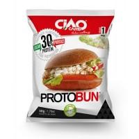 Alimenti proteici a basso contenuto di carboidrati