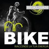 Abbigliamento sportivo per ciclisti