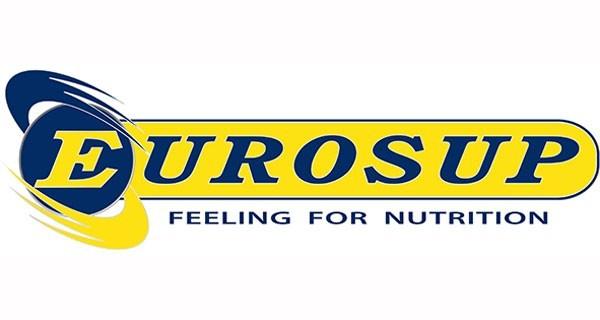 Eurosup